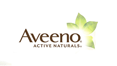 Aveeno_Logo[1]