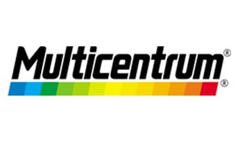Muticentrum-2