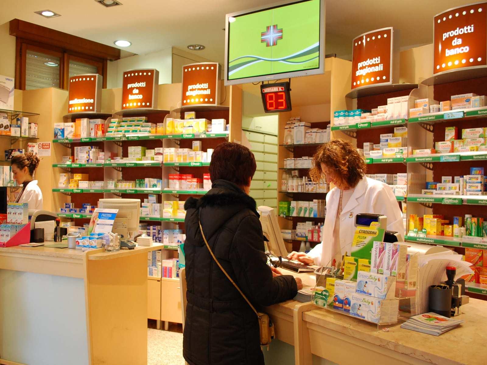 consulenza-sportiva-farmacia-modena-montale-formigine