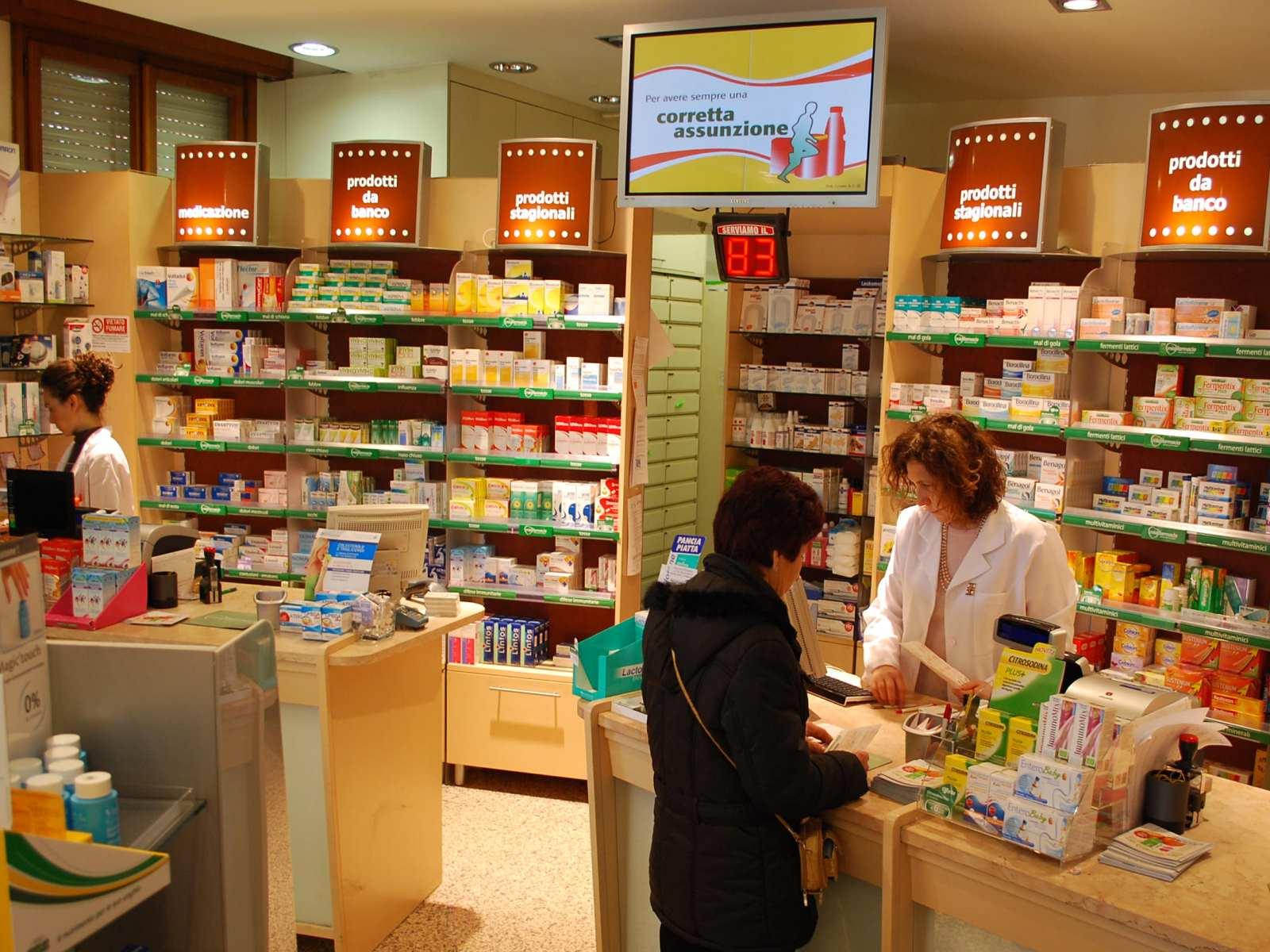 farmacia-di-turno-modena-formigine-montale-rangone