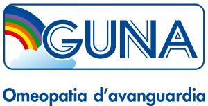 logo_guna1