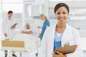 master-pedagogia-sanitaria-ospedaliera-medica
