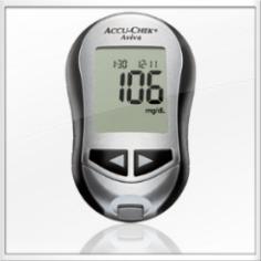 misuratore-glicemia-modena-sassuolo-montale