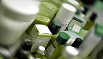 prodotti-cosmetici-ecobiologici-modena
