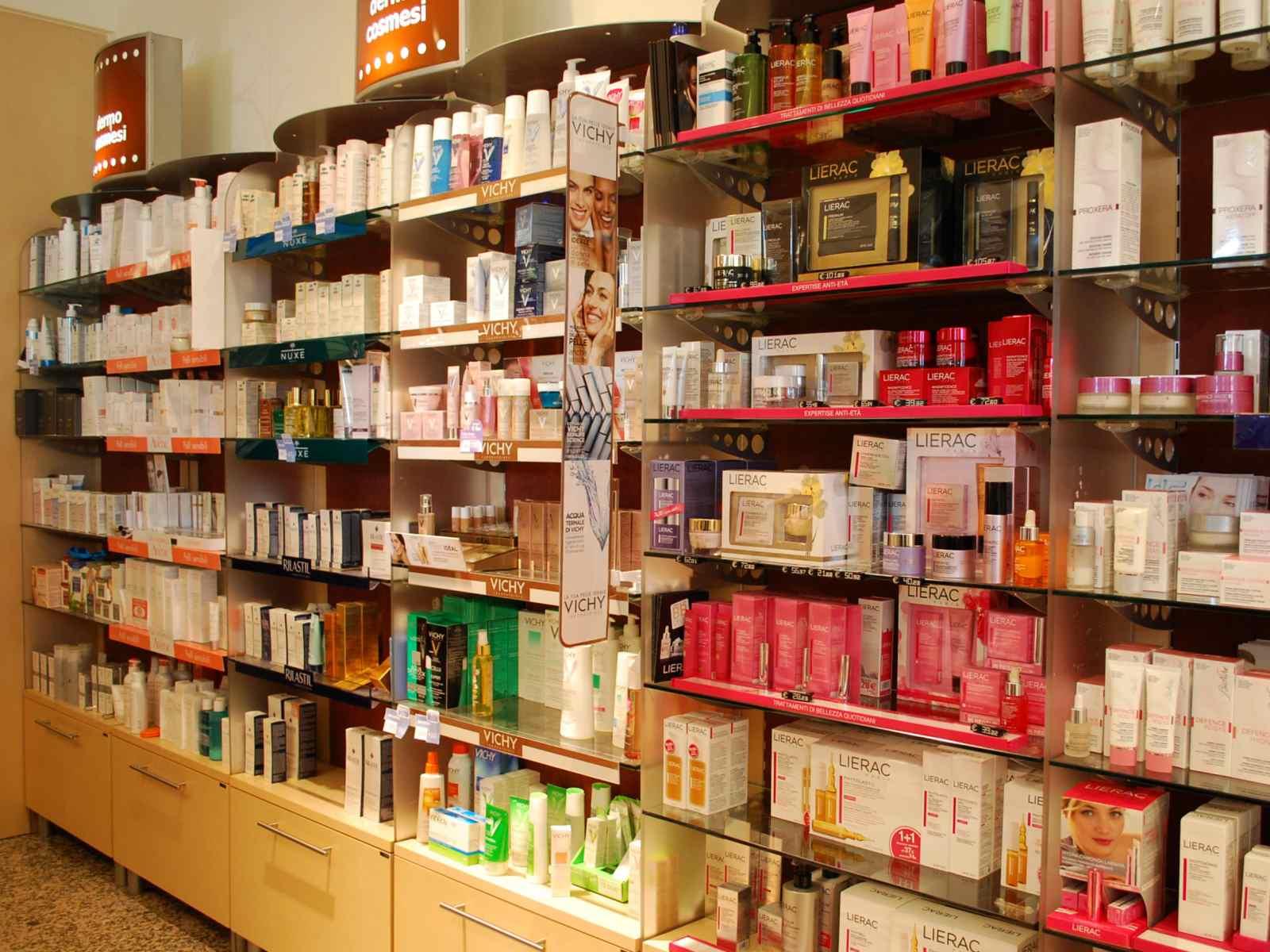 prodotti-dermocosmetici-montale-formigine-casinalbo