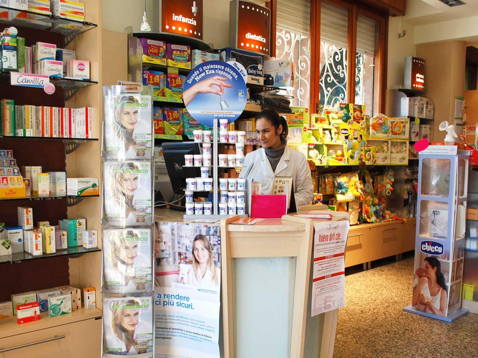 prodotti-fitoterapia-omeopatia-modena-farmacia-montale