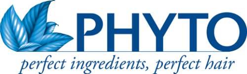 prodotti-igiene-farmacia-phyto