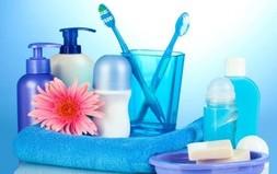 prodotti-igiene-orale-farmacia-modena