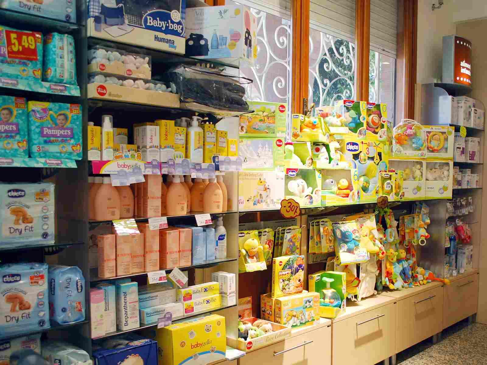 prodotti-per-prima-infanzia-farmacia-modena