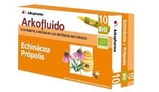 succhi-di-piante-fresche-arko-fluidi