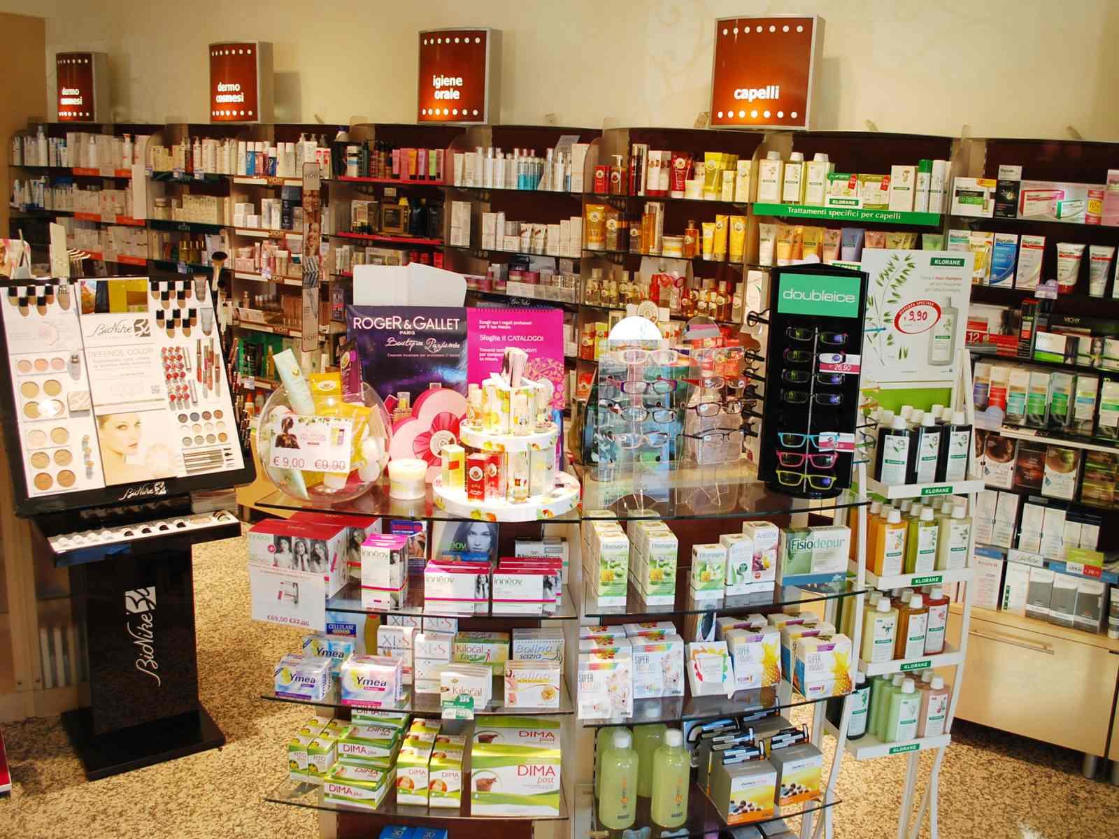 vendita-medicine-modena-montale-rangone-formigine