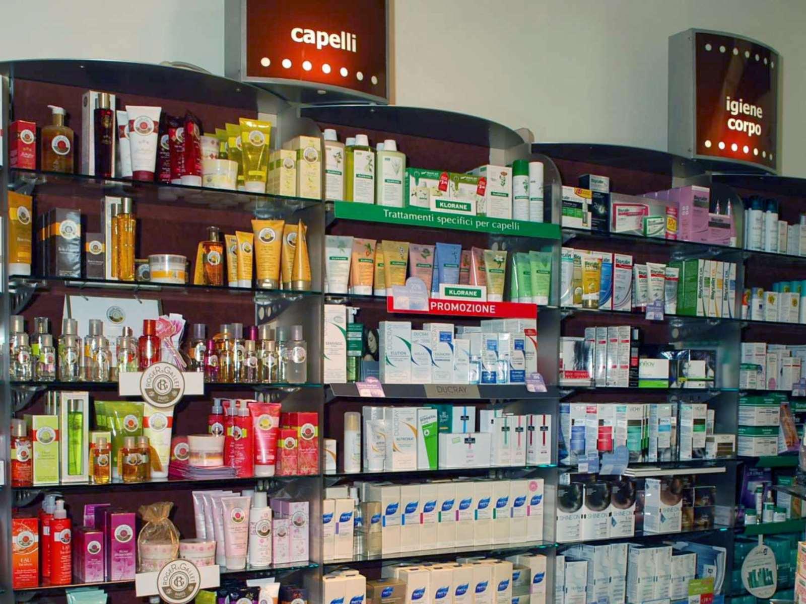 vendita-prodotti-capelli-igiene-corpo-formigine-casinalbo
