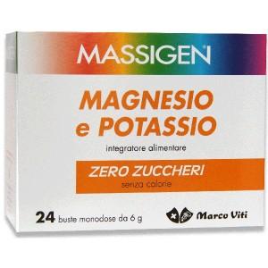MASSIGEN-Magnesio-Potassio-Senza-Zucchero-24-Buste