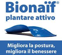BIONAIF
