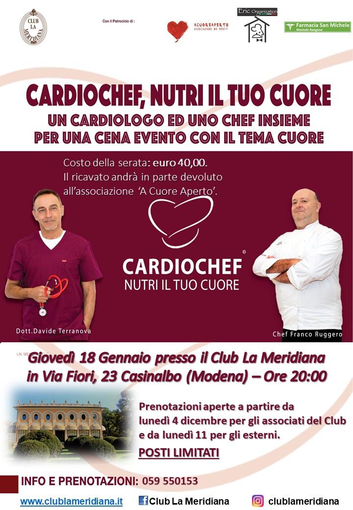 CardioChef-18.01.18.pptx[1]